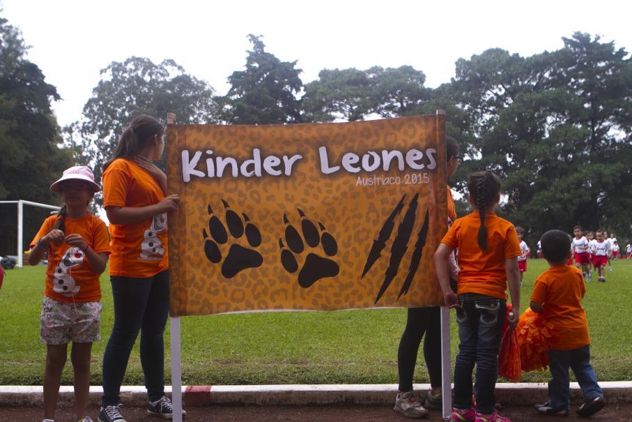 madeportiva_kinder2015_209