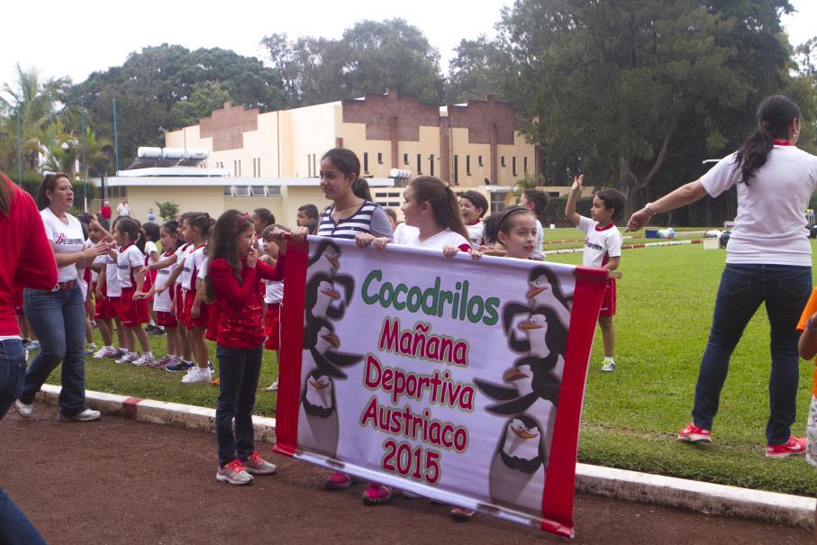 madeportiva_kinder2015_210