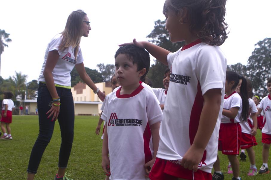 madeportiva_kinder2015_223
