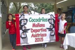 madeportiva_kinder2015_059