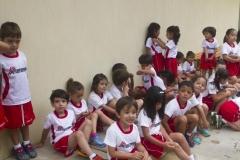 madeportiva_kinder2015_094