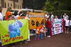 madeportiva_kinder2015_104