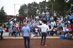 madeportiva_kinder2015_122