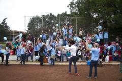 madeportiva_kinder2015_125