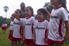 madeportiva_kinder2015_224
