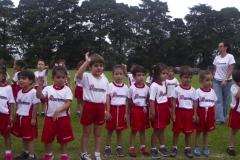 madeportiva_kinder2015_233