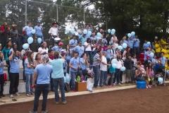madeportiva_kinder2015_239