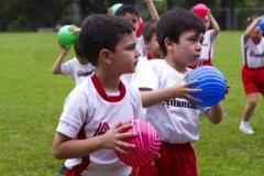 madeportiva_kinder2015_389