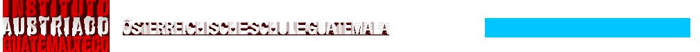 Instituto Austriaco Guatemalteco