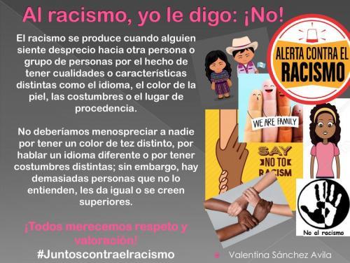 Afiche-contra-el-rasismo-cs