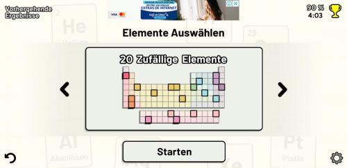 Screenshot 20200417-074452 Periodic Table Quiz